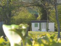 Terrain de Camping Saint Léger sur Dheune Petit a Petit