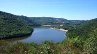 Résidence de Vacances Châteauneuf les Bains Résidence Etap'Auvergne