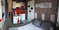Chambre d'Hôtes Ladoix Serrigny Studio équipé à Beaune