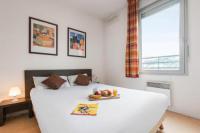 Appart Hotel Dardilly Appart Hotel Appart´City Lyon Vaise St Cyr