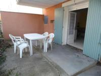 Résidence de Vacances Languedoc Roussillon Résidence de Vacances Apartment Flanerie 4
