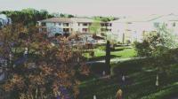 Résidence de Vacances Les Tourrettes Résidence de Vacances Portes de provence