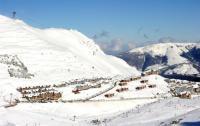 Village Vacances Bagnères de Bigorre résidence de vacances Résidence Mer et Golf Pic du Midi