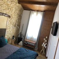Chambre d'Hôtes Lunel Viel Nico Zen Home