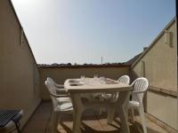 Résidence de Vacances Agde Résidence de Vacances Apartment Les jardins de la tamarissiere 2
