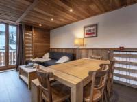 Appart Hotel Rhône Alpes Appart Hotel Apartment Altitude 1