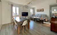 Appart Hotel Serra di Scopamène Appart Hotel Magnifique Appartement les Pieds dans l´Eau