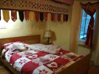 Location de vacances Chanousse Location de Vacances Charmante maison à Lachau