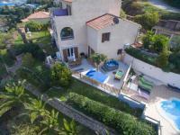 gite Ajaccio Holiday home Fontaine du Salario A Sarra