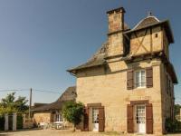 gite Condat sur Vézère Le Rouvet près de Dordogne
