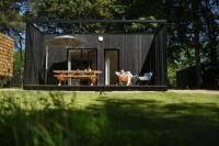 Terrain de Camping Rennes Camping des Gayeulles