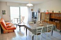 Appart Hotel Solférino Appart Hotel Three-Bedroom Apartment Le Bourg