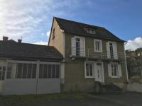 gite Meyrals Maison de vacances centre ville Montignac Lascaux