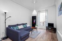 residence Fuveau T2 à 50m du Vieux-Port - Air Rental