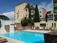 Appart Hotel Antibes Appart Hotel Appartement Les Pins