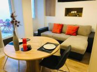 Appart Hotel Poitiers Appart Hotel Bel appartement avec cour privative