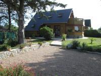 Location de vacances Basse Normandie Location de Vacances  LES STERNES