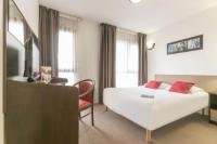 Appart Hotel Anais Appart Hotel Appart'City Angouleme