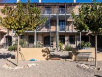 residence Prats de Mollo la Preste bouchonnerie à Maureillas, near Spain + Mediterranée