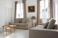 Appart Hotel Vaucluse Appart Hotel Bel appartement au coeur de la Cité des Papes