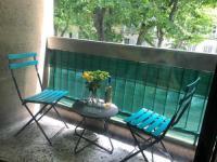 Appart Hotel Aix en Provence Appart Hotel Aix Homes