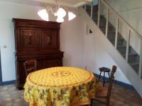 Chambre d'Hôtes Poitou Charentes Belle maison en bord de Vienne à Queaux
