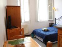 Appart Hotel Puy du Lac Appart Hotel Apartment Clemot 3