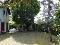 Location de vacances Escource Location de Vacances House Au bourg 2