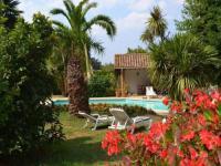 gite Ciboure House Villa caprice 2