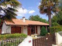 gite Cauneille House Bagatelle 2