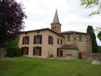 Gîte Benagues Gîte House Bonnac - 4 pers, 37 m2, 3/2