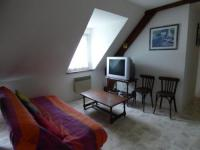 Appart Hotel Basse Normandie Appart Hotel Apartment A jullouville appartement dans villa