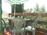 Appart Hotel Languedoc Roussillon Appart Hotel Apartment Immeuble caramel 1