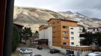 residence Vaujany Résidences l'Alpina Lodge