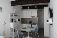 Appart Hotel Aix en Provence Appart Hotel Studio aixois