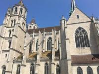 Résidence de Vacances Dijon Résidence de Vacances Appartements atypiques centre historique