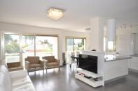 residence Cannes SPLENDIDE 3 PIECES VUE MER