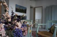 Résidence de Vacances Dame Marie Résidence de Vacances Rémalard appartement