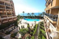 Appart Hotel Grasse Appart Hotel Palme d'Azur Cannes-la-Bocca