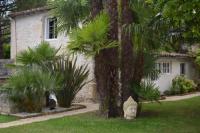 Résidence de Vacances Nieul sur l'Autise Résidence de Vacances Le Petit bois