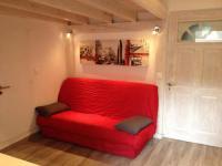 Appart Hotel Salice Appart Hotel Studio centre ville Ajaccio