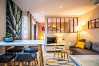 Appart Hotel Annemasse Appart Hotel Le Chatelet