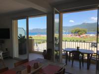 Appart Hotel Corse Appart Hotel Appartement bord de mer proche commodités