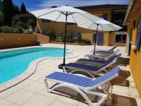 Location de vacances Voulangis Location de Vacances CasaMéline