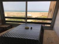 Résidence de Vacances Tautavel Apartment Residence de la plage 2