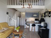 Appart Hotel Soorts Hossegor Appart Hotel Apartment Le galion