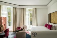 Fauchon-L-Hotel-Paris Paris 8e Arrondissement