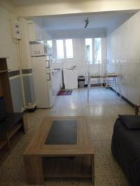 residence Prats de Mollo la Preste T2 indépendant meublé VALLESPIR, Centre historique Céret