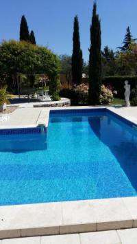 Résidence de Vacances Brue Auriac Résidence de Vacances Villa Azurella