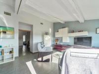 Chambre d'Hôtes Fos Wels Apartment - Porche